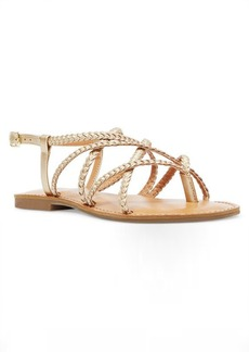 Nine West Intoyou Sandals