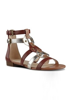 Nine West Irvette Gladiator Sandals