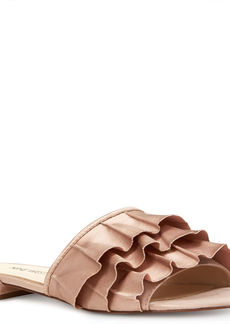 Nine West Ivarene Slide Sandals