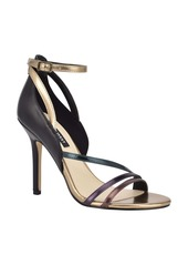 Nine West Ivyan Sandal (Women)