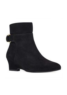 Nine West Jabali Bootie (Women)