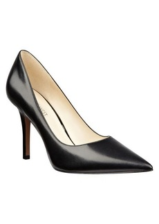 Nine West Jackpot Pointy Toe Pumps