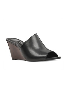 Nine West Janissah Wedge (Women)