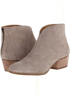 Nine West Jarrad