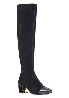 Nine West Jatoba Tall Boots