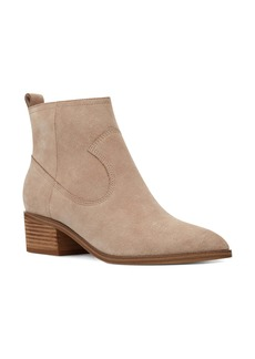 Nine West Javan Bootie (Women)