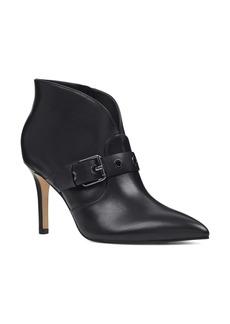 Nine West Jax Heel Bootie (Women)