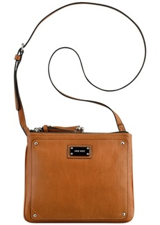 Nine West Jaya Solid Crossbody