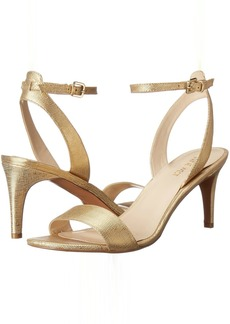 Nine West Jazz