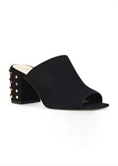 Nine West Jeffrey Slide Sandals