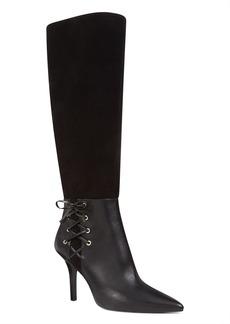 Nine West Jeliza Tall Boots