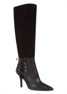 Nine West Jeliza Tall Boots