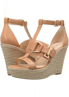 Nine West Jellia