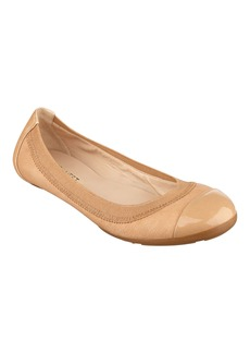 Nine West Jentle Ballet Flats