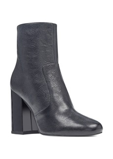 Nine West Jilene Bootie (Women)