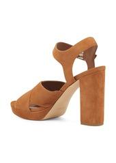 78249a2f7fa8 Nine West Nine West Jimar Platform Sandal (Women)