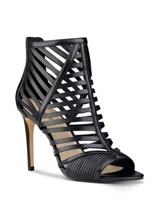 Nine West Jorine Sandal (Women)