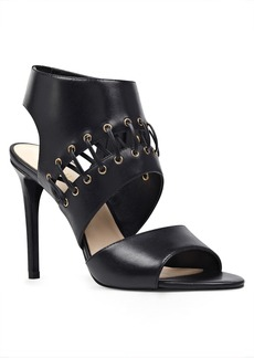 Nine West Julija Sandals