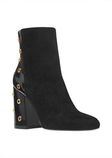 Nine West Justin Booties