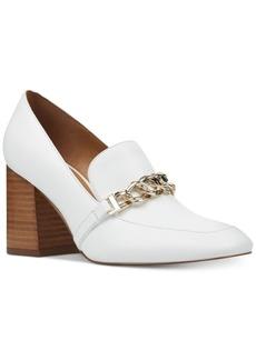Nine West Karter Tailored Pumps Women's Shoes