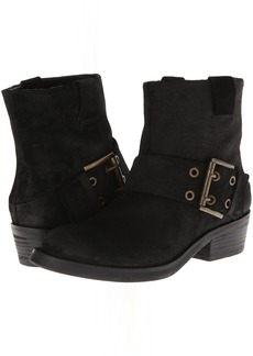 Nine West Kassy