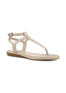 Nine West Kealna T-Strap Sandal (Women)