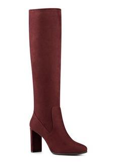 Nine West Kellan Tall Dress Boots