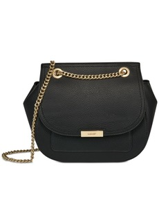 Nine West Kennedy Convertible Flap Crossbody