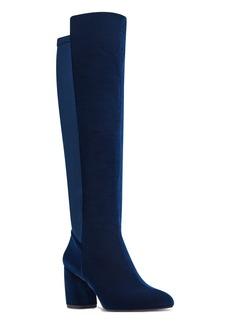 Nine West Kerianna Over-the-Knee Boots