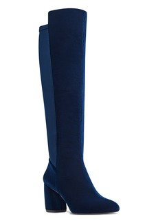 Nine West Kerianna Over-the-Knee Boots