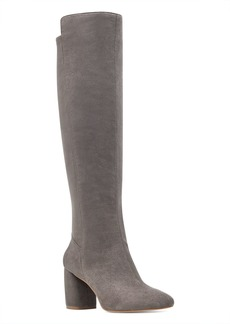 Nine West Kerianna Wide Calf Boots