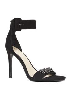Nine West Keto Ankle Strap Sandals