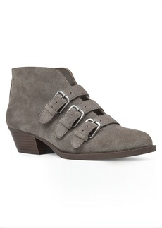 Nine West Kiger Booties