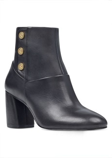 Nine West Kirtley Booties