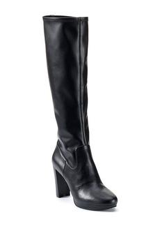 "Nine West® ""Krayzie"" Tall Dress Boots"