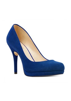 Nine West Kristal Pump (Women)