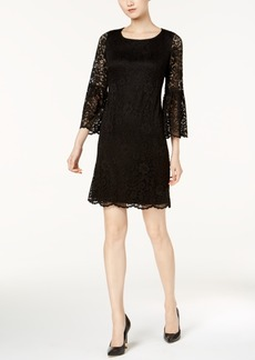 Nine West Lace Dress
