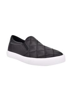 Nine West Lala Slip-On Sneaker (Women)