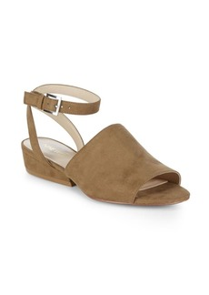 Nine West Lasden Sandals