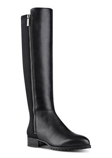 Nine West Legretto Tall Boots