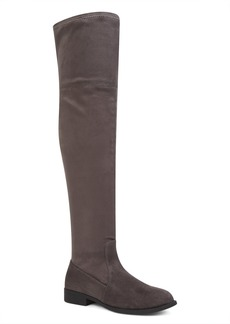 Nine West Lenna Over the Knee Boots