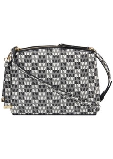 Nine West Levona A-List Crossbody