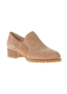 "Nine West® ""Lightning"" Casual Slip-On Shoes"