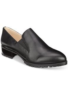 Nine West Lightning Loafers Women's Shoes