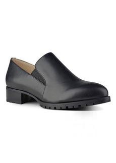 Nine West Lightning Slip-On Loafers