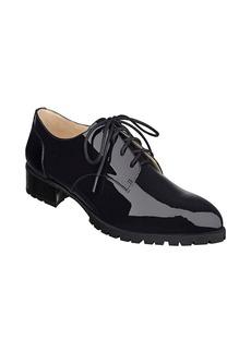 """Nine West® """"Lilianne"""" Lace Up Moc Shoes"""