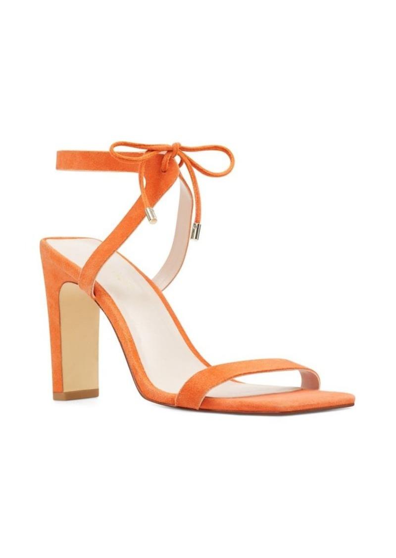 11f5f4dd935 Nine West Nine West Longitano Suede Sandals