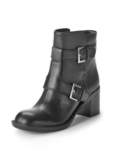 "Nine West® ""Lorena"" Casual Booties"