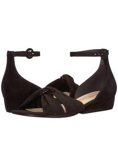 Nine West Lumsi Sandal
