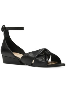 Nine West Lumsi Sandals Women's Shoes